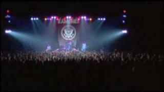The Ramones - It's Alive (1977) - Listen to my heart