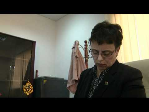 Alleged healthcare fraud costing Libya sorely