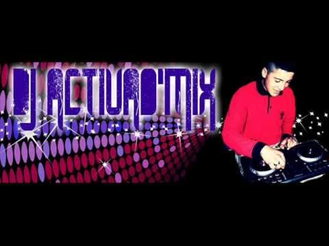 Mix Regeton 2012 Dj Activao Mix