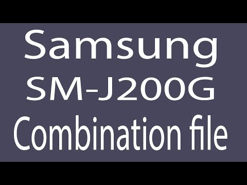 download-samsung-sm-j200g-combination-file-|-firmware-|-flash-file