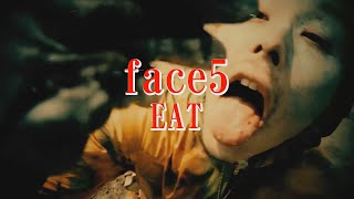 6Face#5EAT
