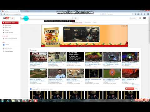 Youtube Converter kostenlos musik Runterladen :)