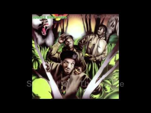 Top 25 Hip Hop Songs of 1988  2511