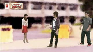 12/24放送のやる気スイッチTV「試してみよう!やる気スイッチ」のコーナ...
