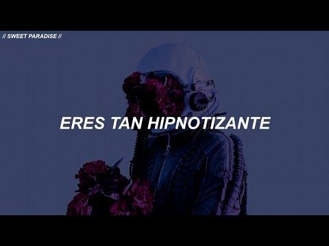 Katy Perry - ET ft Kanye West traducidasub español