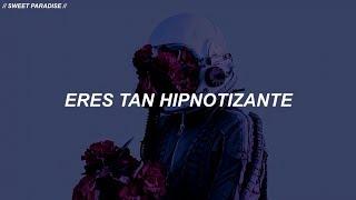 Katy Perry E.T..mp3