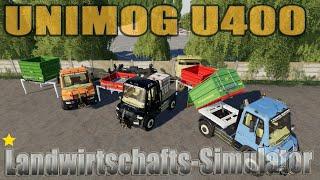 "[""Farming"", ""Simulator"", ""LS19"", ""Modvorstellung"", ""Landwirtschafts-Simulator"", ""Fs19"", ""Fs17"", ""Ls17"", ""Ls19 Mods"", ""Ls17 Mods"", ""Ls19 Maps"", ""Ls17 Maps"", ""UNIMOG U400"", ""UNIMOG"", ""U400"", ""UNIMOG U400 V1.0.0.1 Ls19 Mods"", ""LS19 Modvorstellung : UNIMOG U4"