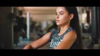 Lionz athletics Live your dream - Episode 1 - Claire Loudet
