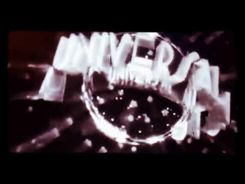 DLC: Universal/New World/United Artists (1990)