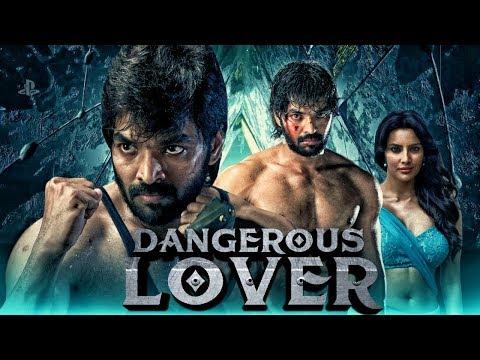 Dangerous Lover (Vaamanan)