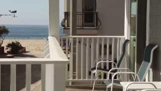 Orange County Rehab - Hotel California By The Sea