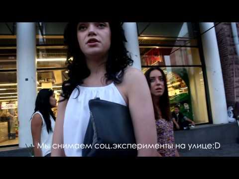 Проститутки Астрахани - индивидуалки.