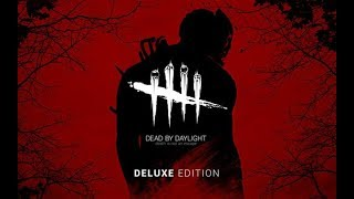 Dead By Daylight | Live Stream | Come In | ps4 pro console | Short Stream