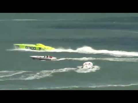 2015 Atlantic City Offshore Grand Prix