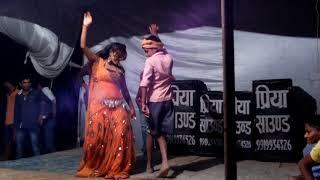 Is chote se bache Ne States par dance Karke machaya Dhamal
