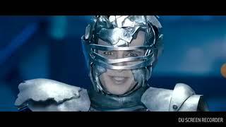Krishh 3 climax fight! ! !