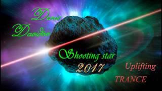 New Best Uplifting Trance - Shooting star 2017 [Лучшая танцевальная транс музыка]