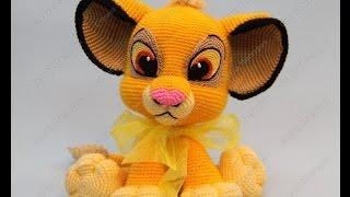 ВЯЗАНИЕ КРЮЧКОМ - ИГРУШКИ ДЛЯ НАЧИНАЮЩИХ - 2019 /  Crochet - TOYS FOR BEGINNERS / SPIELZEUG