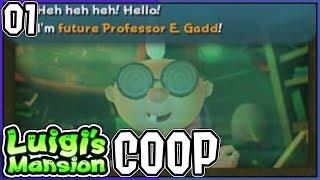 gooigi-the-new-luigi-now-xd-luigis-mansion-3ds-2-player-coop-part-1-darklightbros