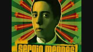Sergio Mendes Timeless Feat India Arie