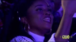Youssou Ndour - Amitié - Grand Bal 2019