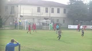 Promozione Girone C - Fratres Perignano-C.S.Lebowski 3-2