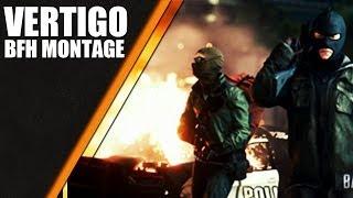 vertigo bfh sniper montage