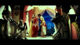 Pokkiri Tamil Movie Song  Vasantha Mullai HD