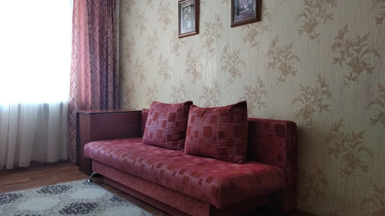 Про квартиру в Анапе. Сдаю квартиру  для отдыхающих в Анапе. Переезд на Юг.