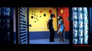 Unn Thalai Mudi 1080pHD   YouTube