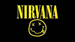 Nirvana - Do Re Mi (STUDIO VERSION)