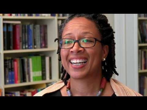 Adelle Blackett : Transnational Futures of International Labour Law