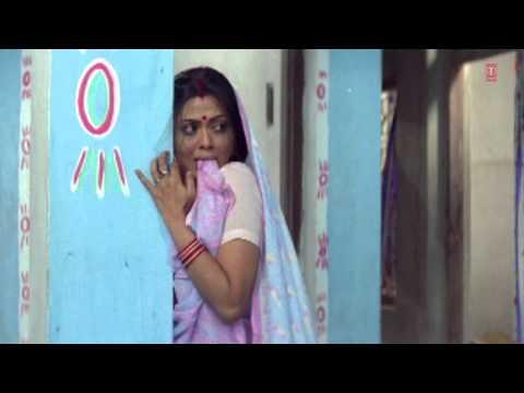 Humke Sasura Se [ Bhojpuri Video Song ] Bidaai - Rinku Ghosh