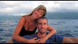 S/V Honeymoon Pacific Ocean Crossing (Ep11)