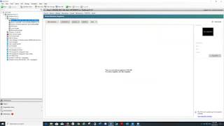 UiPath - IT Automation - Citrix Virtual Machines Snapshots management