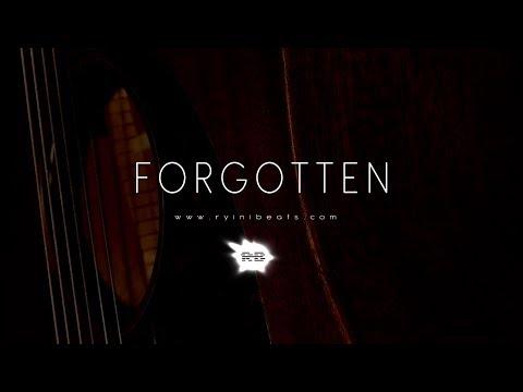 "[free]-sad-acoustic-guitar-instrumental-beat-""forgotten""-2019"