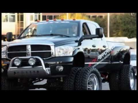 2016 dodge ram 3500 concept and review - Dodge Ram 2016 Concept