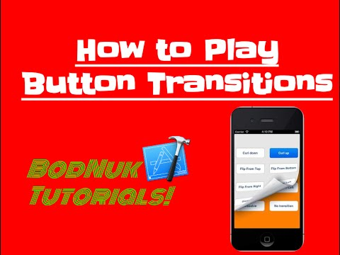 button-transitions-in-xcode-6---bodnuk-tutorials