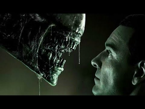 Alien: Covenant - What Does The Ending Really Mean?