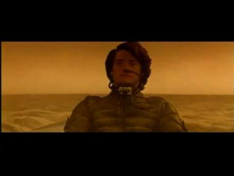 Duna/ Dune