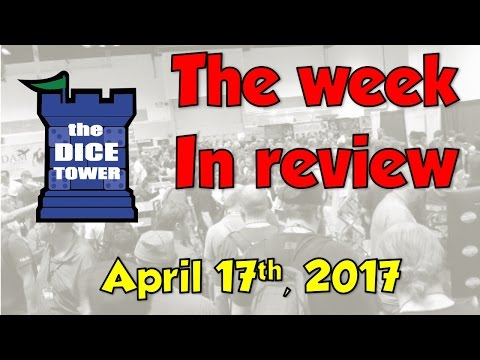 week-in-review---april-17,-2017