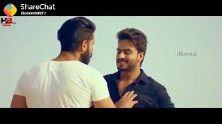 Mere Dil Ki Ye Dua Hai Kabhi Door Tu Na Jaye | Yara Teri Yari Ko | Whatsapp Status Video Song
