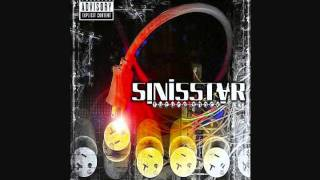 Watch Sinisstar Electric video