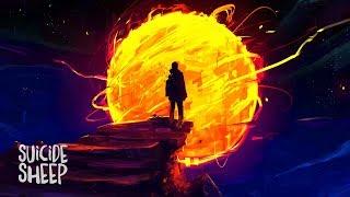 Slow Magic Wildfire