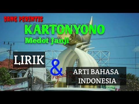 kartonyono-medot-janji-||-lirik-&-arti-bahasa-indonesia