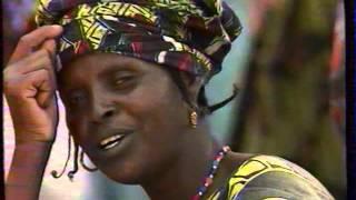 Mali , agence  touristique Toguna