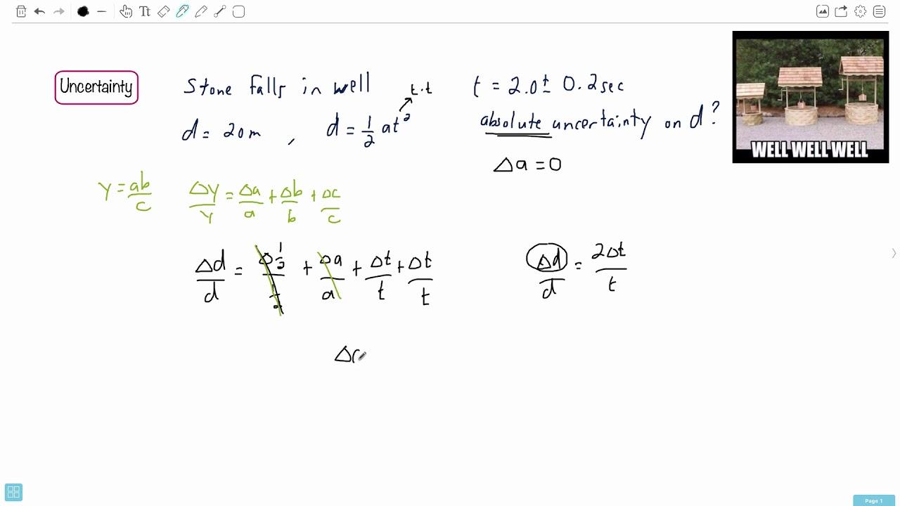 Question 1 — IB Physics HL — May 2017 TZ2 Paper 1 — Past IB Exams Solutions