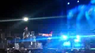 Pxndx-Cortame con unas tijeras -ULA rock fest!!