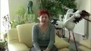 Как похудеть на 80 кг | Арт Лайф Киев, Украина за 2 года ч.1