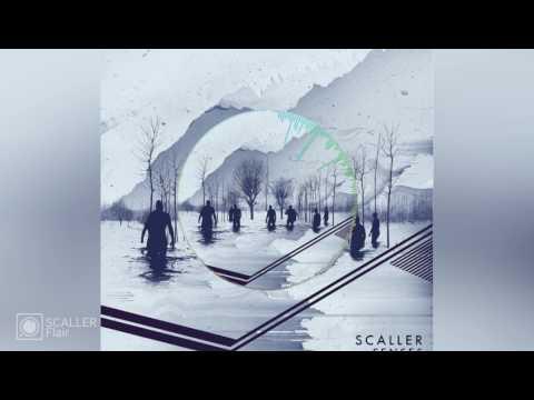 Scaller - Flair